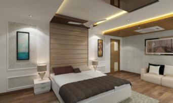 Teja Bedroom-03