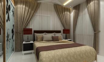 VISWANATH BED ROOM 02