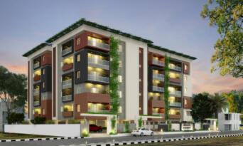 VSN Insha,Vijayawada