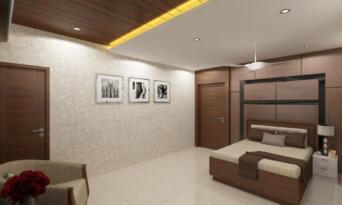 bedroom 23