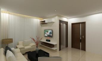 family lounge 2nd floor 1