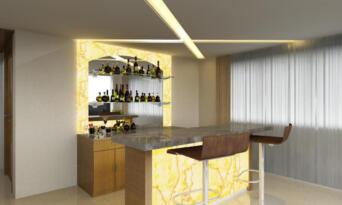 fourth floor bar unit (1)