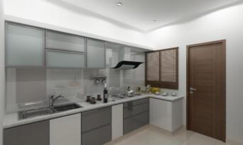 kitchen 1 - VIJAY RAM PRASAD