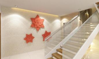 lobby 02 (1) (1)
