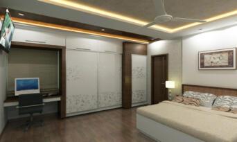 masterbedroom 2