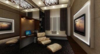 privateroom 01