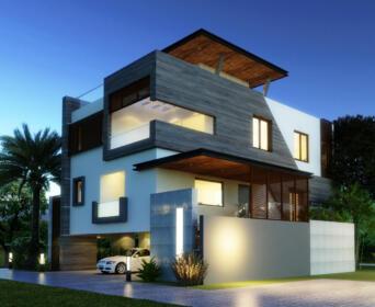 villa01 02